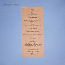 Karta menu 01