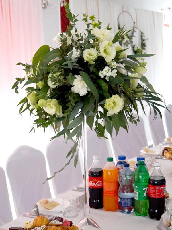 Best Moments - dekoracje ślubne